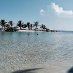 5 Reasons To Love Jamaica