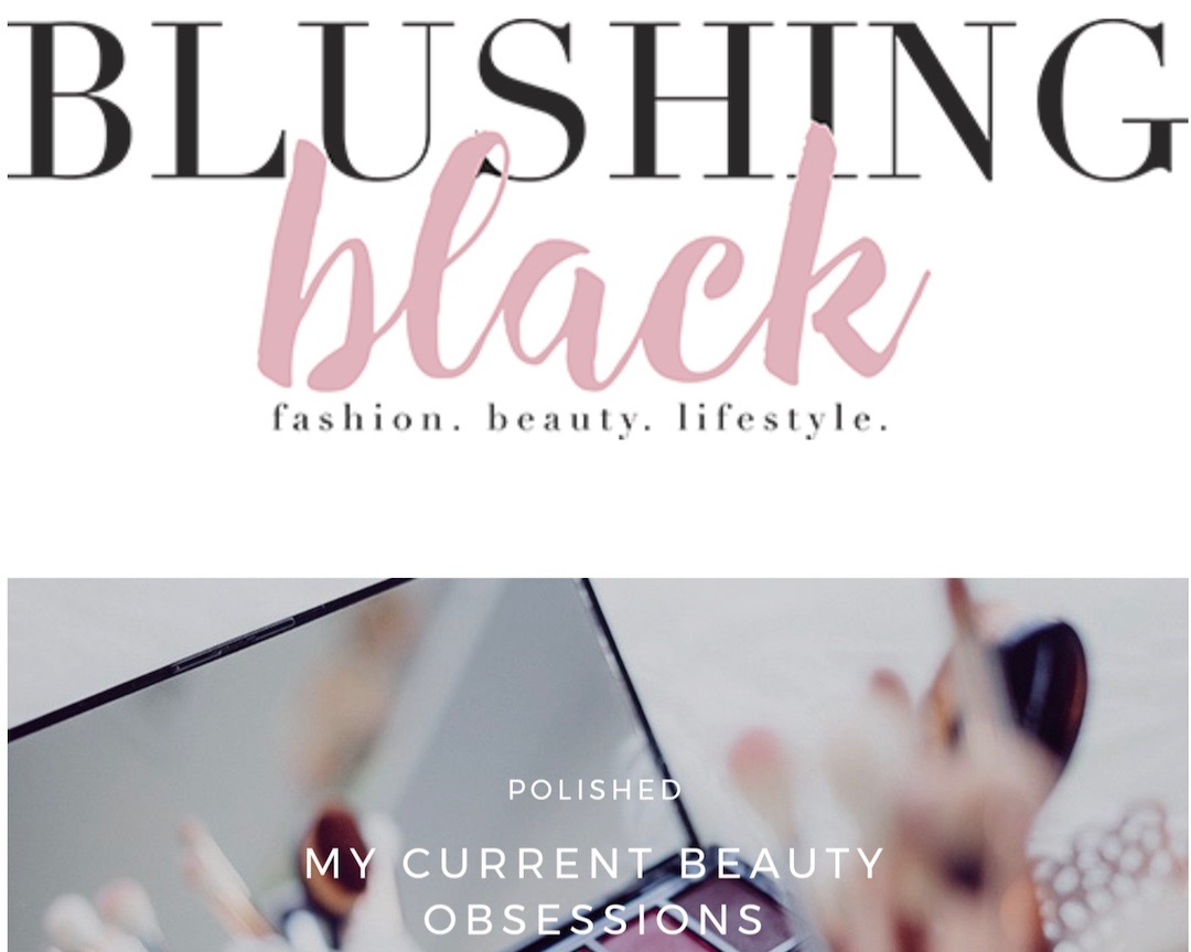 7 WOC Blogs To Follow For Style And Beauty