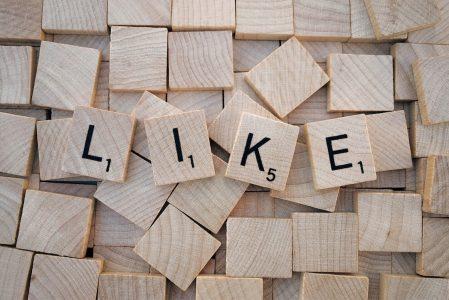 Is Social Media Making Us Sad?