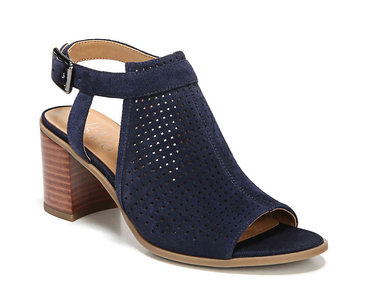 Perfect Block Heels For Any Budget One Pot Living