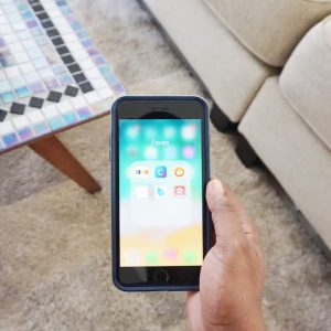 6 Apps I'm Loving Right Now