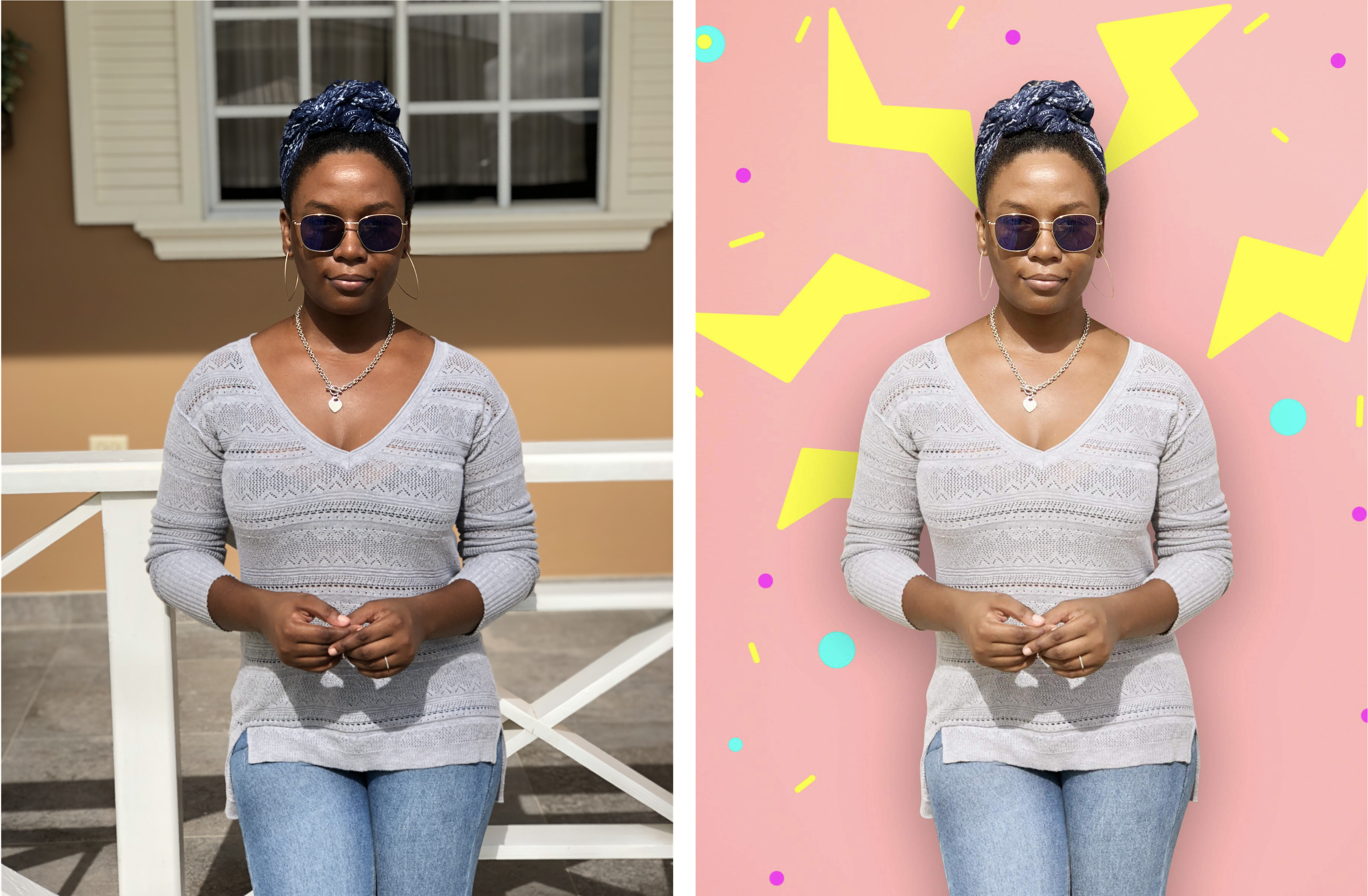 How To (easily) Edit Your Photos Like a Pro