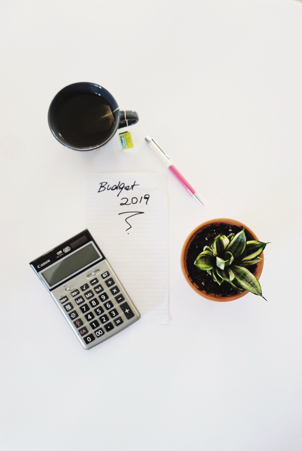 5 Practical and Effective Budgeting Tips for Millennials